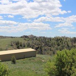 Photo Of Century 21 Real Estate Center   Laramie, WY, United States. The