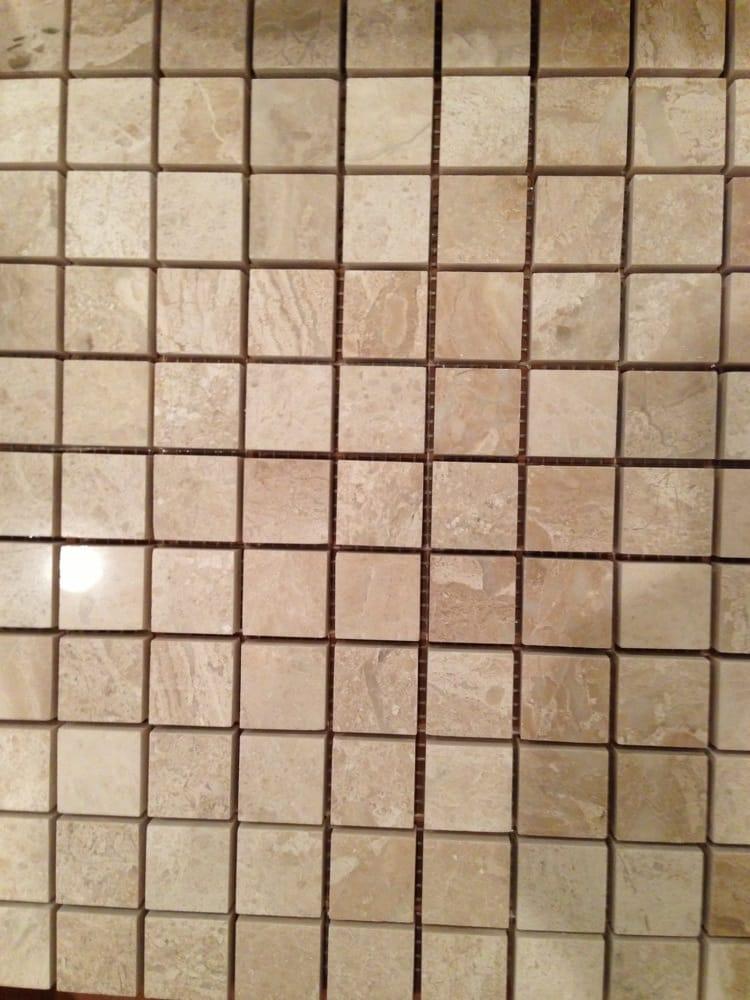 Photos For Coliseum Tile Yelp