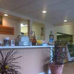 Photo Of Country Kitchen Brewster Ny United States Front Counter