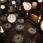 Bear Valley Lodge >> Bear Valley Lodge 30 Photos 66 Reviews Venues Event Spaces