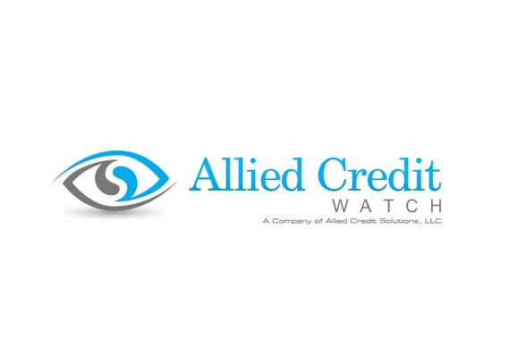 national insurance crime bureau phone number - Allied Credit Solutions - Financial Advising - 612 E 16th St, Plano, TX - Phone Number - Yelp