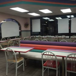 Photo Of Taco Bell   Richland, MS, United States