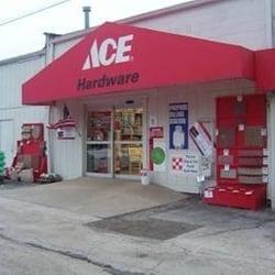 Ace Hardware Hardware Stores Havana Il Photos Yelp