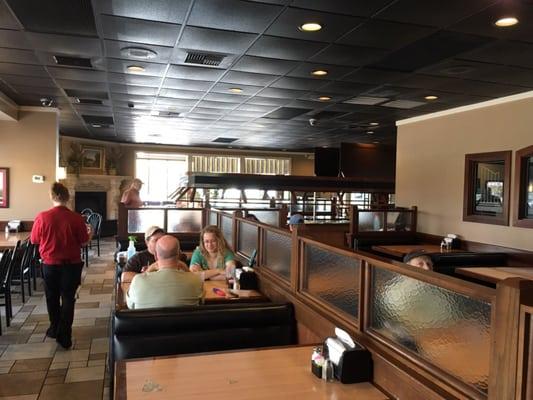 Gondola Pizza & Steak House - 15 Photos & 13 Reviews - Pizza