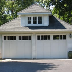 Elegant Photo Of Innovative Garage Door   Downers Grove, IL, United States. Fix Your