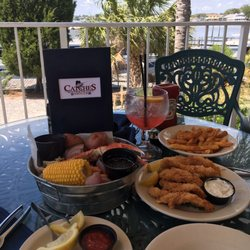 Catches Waterfront Grille 178 Photos 242 Reviews