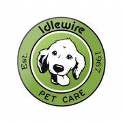 Pet spa pet sitting 5077 s washington blvd ogden ut phone idlewire pet care solutioingenieria Image collections