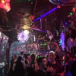hookup bars pittsburgh