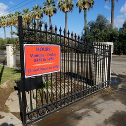 Photo Of Fresno Roofing Co   Fresno, CA, United States. Hours.