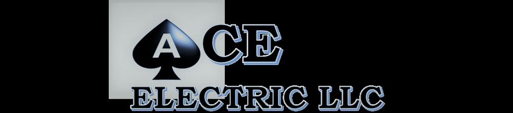 Ace Electric: Blacksville, WV