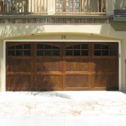 Photo Of Avaunt Garage Doors   Costa Mesa, CA, United States. Semi