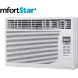 Comfort Star Emergency AC Repair - 2019 All You Need to Know