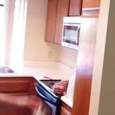 Ridgecrest Apartments Lake Forest Drive Ca - Best Apartment 2017