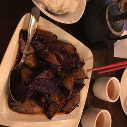 han dynasty online order