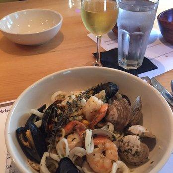 cresh's italian country kitchen - 34 photos & 70 reviews - italian