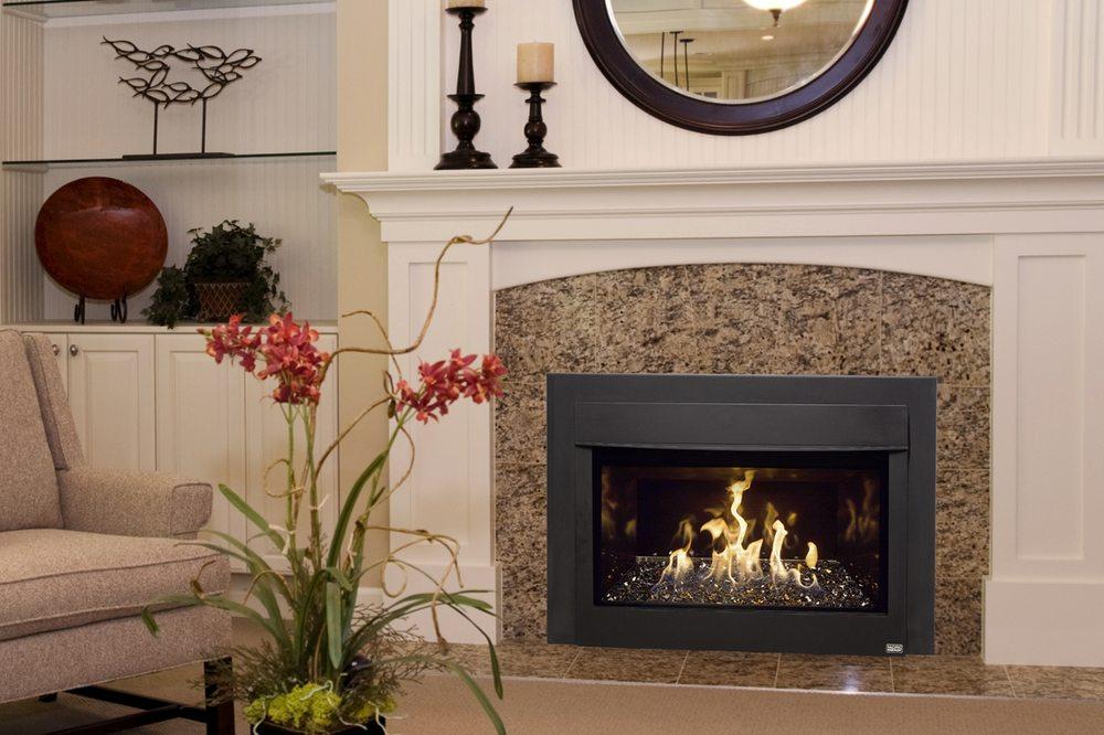 Harmony Hearth and Home: 922 W Lincolnway, Cheyenne, WY