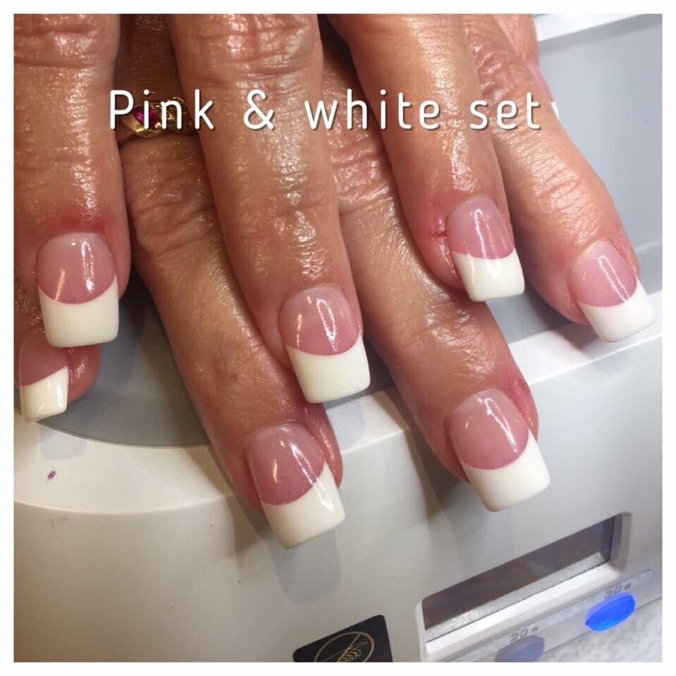 Bellissima Nails And Spa Bismarck Nd