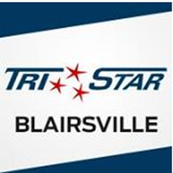 Tri Star Blairsville Car Dealers 930 Rt 22 W Blairsville Pa