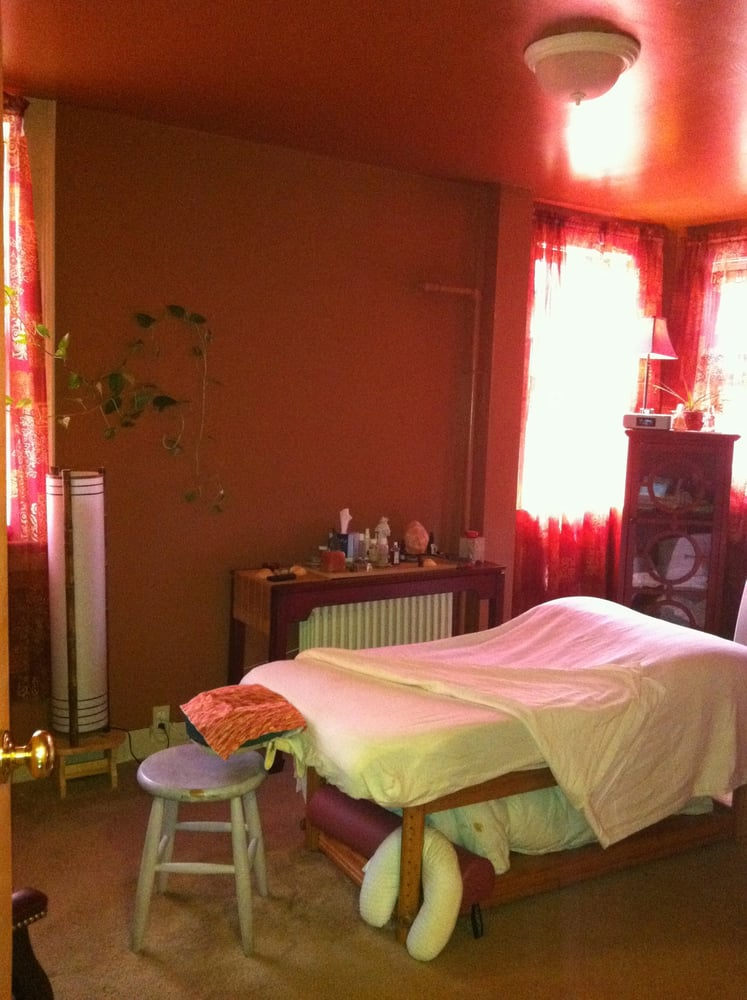 Erotische Massage in Hartford ct