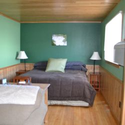 Photo Of A Stay Inn Ely Mn United States The Evergreen