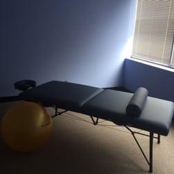 Photo Of Long Life Therapeutics   Atlanta, GA, United States. The Place That
