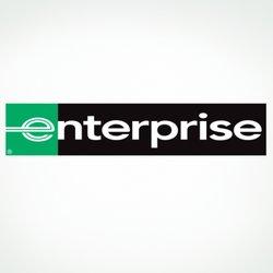 Enterprise Rent A Car Langley Bc