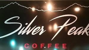 Silver Peaks Coffee: 2011 NW Myhre Rd, Silverdale, WA
