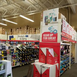 Good Photo Of Office Depot   Burbank, CA, United States ...