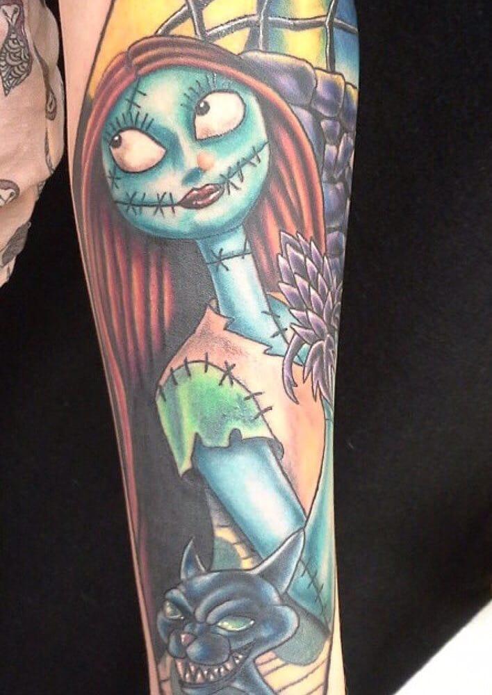 Axis tattoo 14 photos tattoo parlours 701 n for Tattoo corpus christi