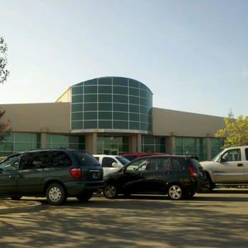 Kern Schools Federal Credit Union 10 Photos 19 Reviews Banks