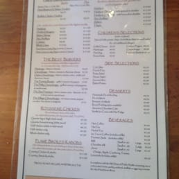 Photo Of Hollis Country Kitchen Nh United States Lunch 2