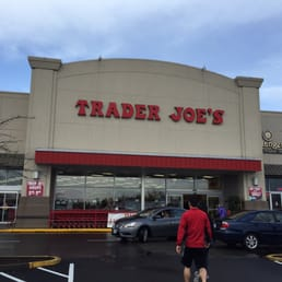 trader joe s 84 photos 89 reviews grocery 1758 s 320th st federal way wa phone. Black Bedroom Furniture Sets. Home Design Ideas