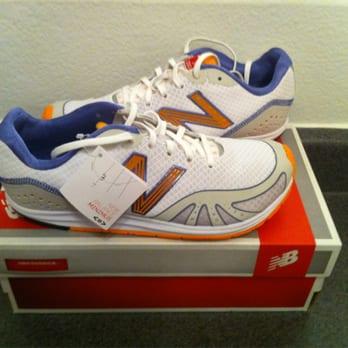 new balance me nb shoe store
