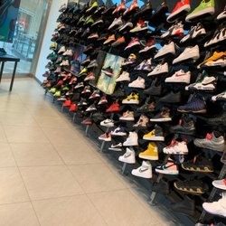 f441ad182d8f7 Foot Locker - Shoe Stores - 1250 Baltimore Pike