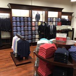 b84760946 Polo Ralph Lauren Factory Store - 15 Photos   17 Reviews - Men s ...