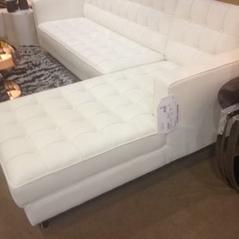 Photo Of Colleenu0027s Classic Consignment   Las Vegas, NV, United States. This  Was