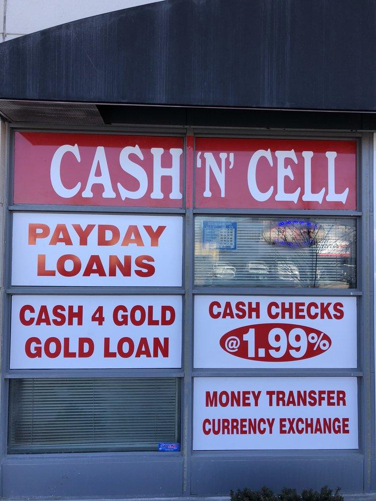 Hsbc visa cash advance fee image 10