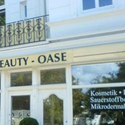 beauty oase kosmetikstudio hautpflege hallerplatz 14 rotherbaum hamburg telefonnummer. Black Bedroom Furniture Sets. Home Design Ideas