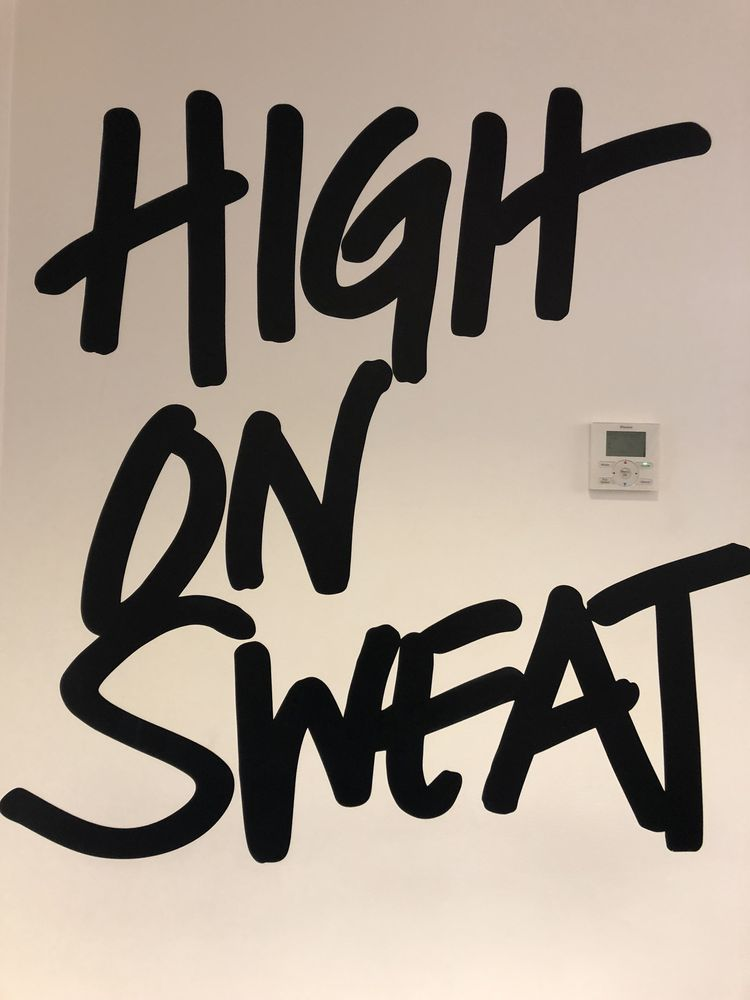 Photo of SoulCycle - East 63rd Street: New York, NY