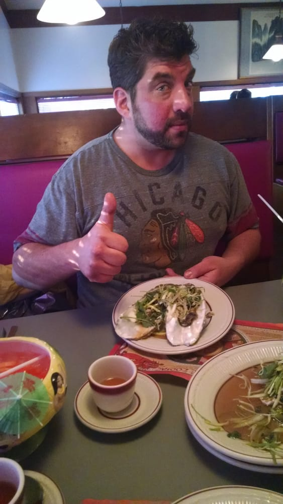 Chinese Food Near Palos Hills Il