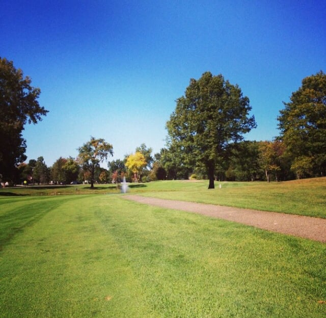 Social Spots from Faulkwood Shores Golf Course