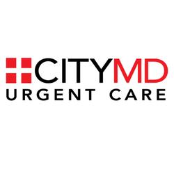 Citymd Bergen Beach Urgent Care 2183a Ralph Ave Georgetown