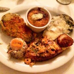 dante st leonidas new orleans la restaurant reviews phone