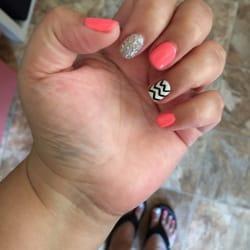 Nail arts inc 138 photos 116 reviews nail salons 4420 photo of nail arts inc fife wa united states prinsesfo Gallery