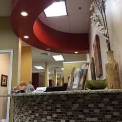 Photo Of Bedford Dental