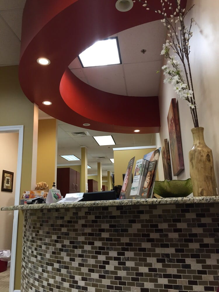 Bedford Dental: 7250 S Cicero, Bedford Park, IL