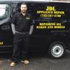 JDL Appliance Repair: Middletown, NJ