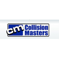 Collision Masters Body Shops 4061 Bradley Ct Fairbanks Ak United States Phone Number Yelp