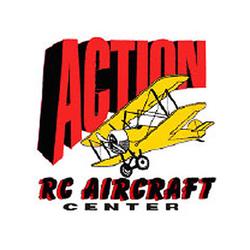 Action hobbies lakewood