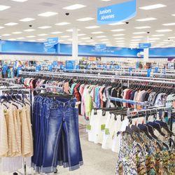 c998193523b Ross Dress for Less - 16 Photos   58 Reviews - Department Stores ...